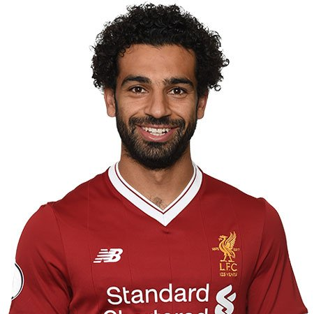 Mohamed Salah wiki bio includes net worth, salary, clubs ...