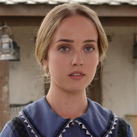 Siobhan Williams