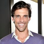 Madison Hildebrand