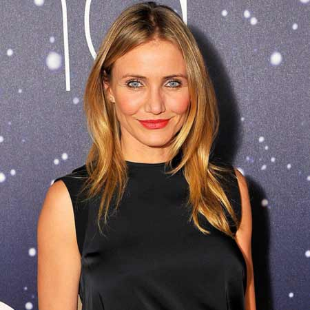 Cameron Diaz- Movies, Age, Husband, Twin, Net Worth ...Cameron Diaz Net Worth
