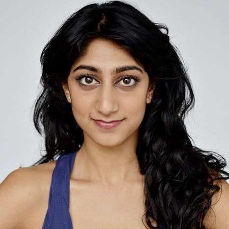 Feet Sunita Mani nude (31 foto) Hacked, Facebook, bra