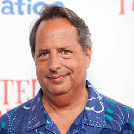 Jon Lovitz wiki bio- net worth, movie earnings, career