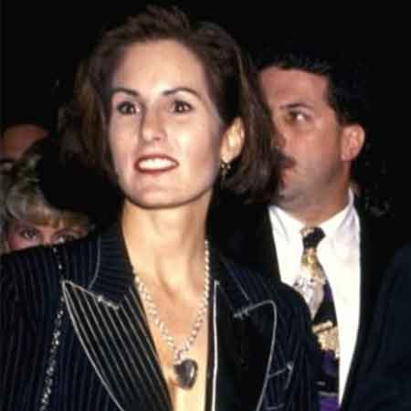 What is Kevin Costner's Ex-wife Of Cindy Costner Doing ...
