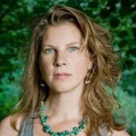 Fiona Loudon Bio: Ever...