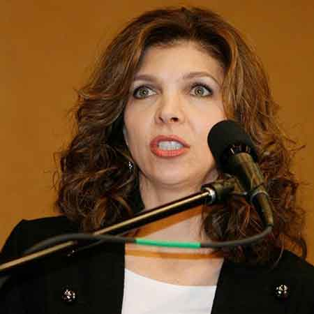 Teresa Earnhardt Husband : She married into the earnhardt name and is now using it for money, control and drama.