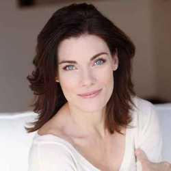 Tracy Reiner Bio Married Husband Children Dating