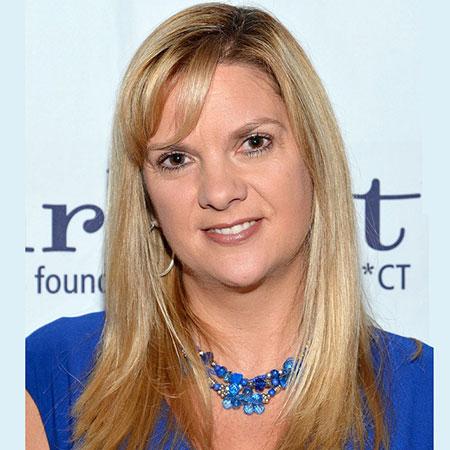Melissa Gisoni-Bio, Career, Net Worth, Married, Divorce, Children
