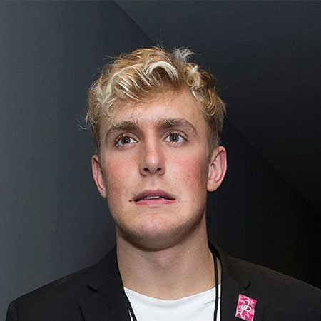 Jake Paul-Bio, Career, Net Worth, Girlfriend, Dating ...
