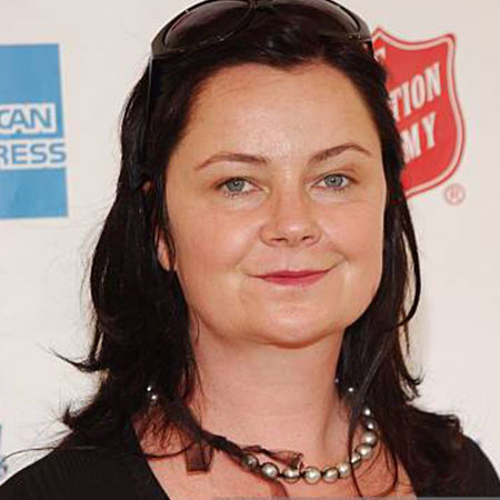 Jennifer Nicholson Bio Net Worth Age Father Mother Siblings Married Children Divorce How much are your senators and representatives worth? jennifer nicholson bio net worth age