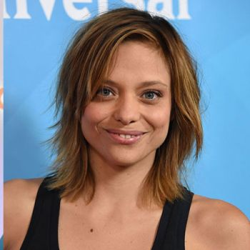 Lizzie Brochere