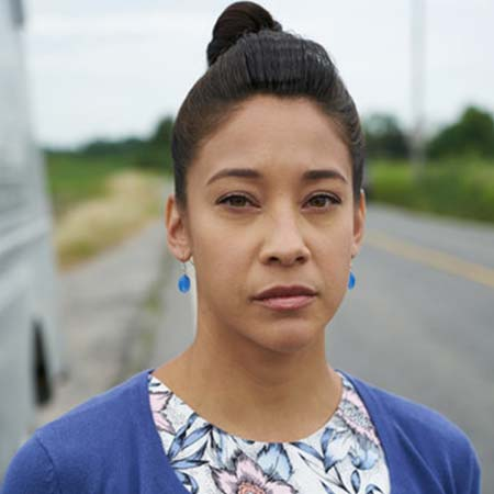 Mayko Nguyen Bio - Age, Height, Wiki, Net Worth, Career