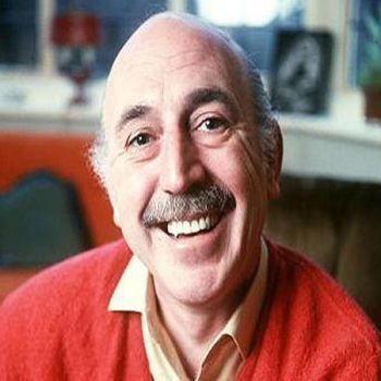 Lionel Jeffries