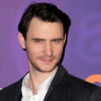 Harry Lloyd