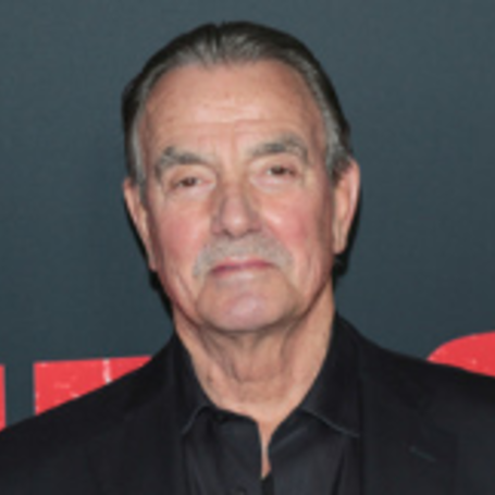 Eric Braeden Age Net Worth Salary Family Movie Tv Shows Read this to know about dale russell gudegast wikipedia biography. eric braeden age net worth salary