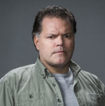 Aaron Douglas (Actor)