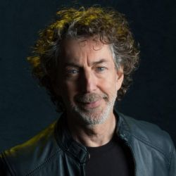 Simon Phillips