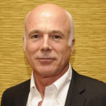 Michael Hogan (Actor)