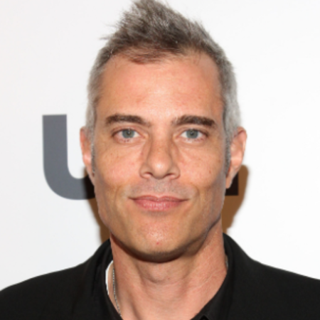 Dana Ashbrook Bio Age Height Wife Net Worth Movies Tv Shows Dana ashbrook is an american actor, best known for playing bobby briggs on the cult tv series twin peaks and its 1992. dana ashbrook bio age height wife