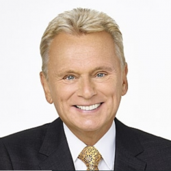 Patrick Michael James Sajak