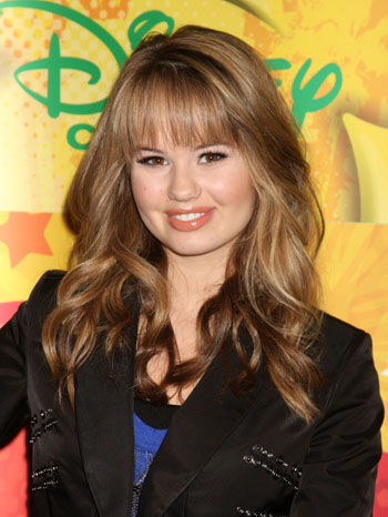 debby ryan bio biography containing age weight height