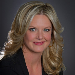 Wendi Nix earned a  million dollar salary - leaving the net worth at  million in 2018