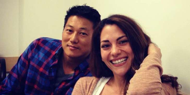 Who Is Fast And Furious Star, Sung Kang Married To? Details About His Happy Married Life