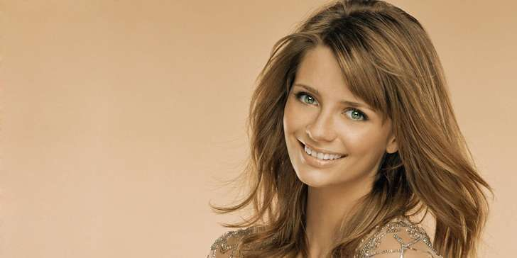 Mischa Barton less known personal life and her performance