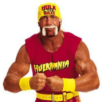 Secret of Hulk Hogan�s  net worth and married life