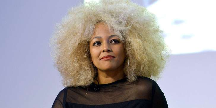 Kim Fields less known personal life and her net worth