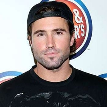 Brody Jenner is sick of the Kardashians
