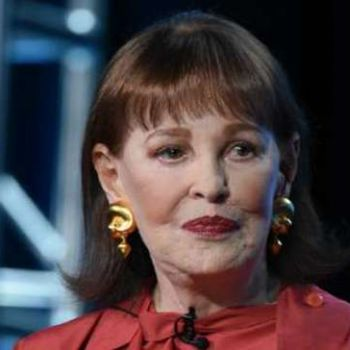 Find out who is Gloria Vanderbilt here