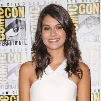 Sofia Black D'Elia to star in HBO series named