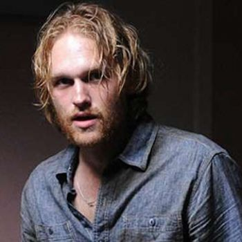 Wyatt Russell: Hollywood's Next Big Thing