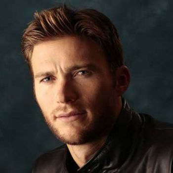 Do you know who is Scott Eastwood's new partner? Know here...