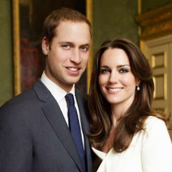 Kate Middleton and husband Prince William had a splendid tour to