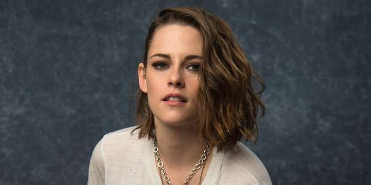 Who is Kristen Stewart currently dating! Interesting facts regarding her love life