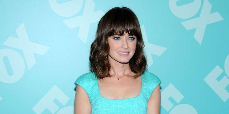 Alexis Bledel sells her New York Home