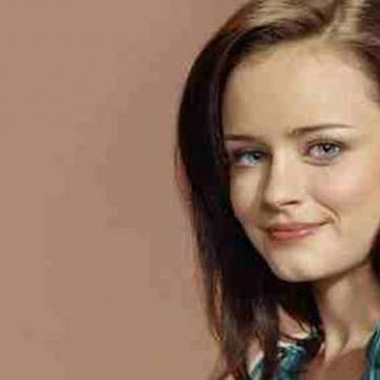 Find out the hits and flops of Alexis Bledel