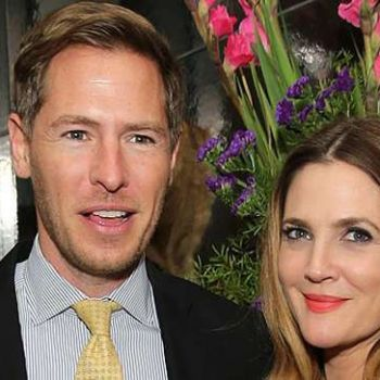 Drew Barrymore allocates time for her daughters following the divorce