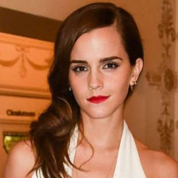 Emma Watson - How Well do you know her?