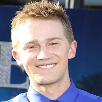 Jason Dolley and Disney Channel - A Better Love Story than Twilight