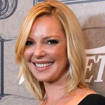 Know why is Katherine Heigl sorry to Seth Rogen