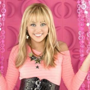 Hannah Montana, along with other all your fav Disney Stars are returning to your TV