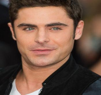 Zac Efron talks about the possible reunion with his ex-girlfriend
