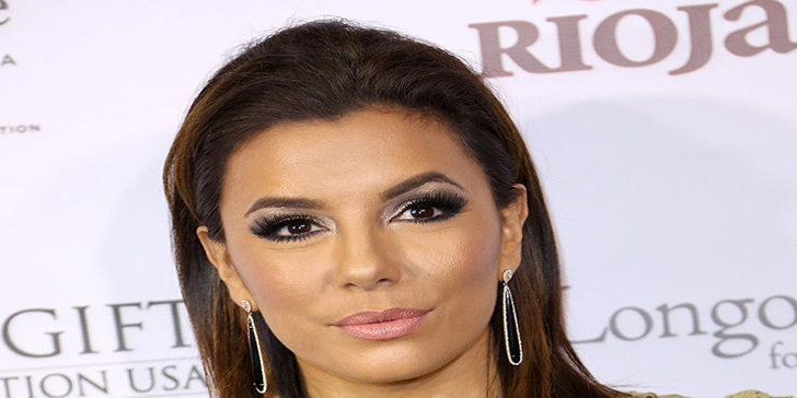 Find out what has Eva Longoria to say about the premiere of 'Devious Maids'
