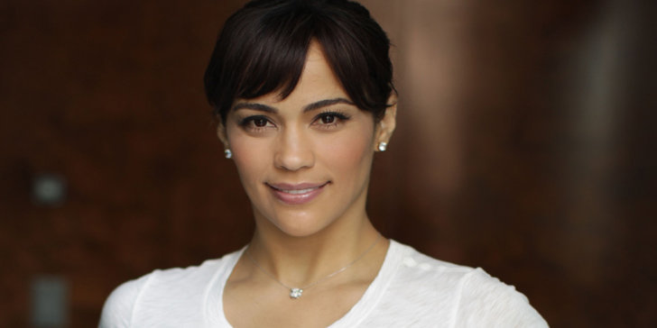 The life after divorce is freeing, says actress Paula Patton
