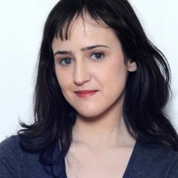 Mara Wilson came as a bisexual after the Orlando attack