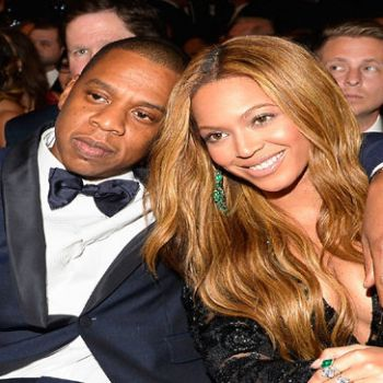 Rumor has it: Jay Z and his wife all set to spend millions for a mansion