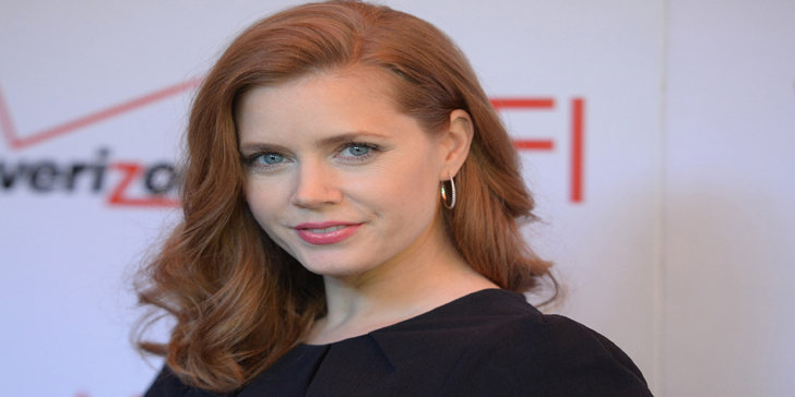 Amy Adams turns shopping activity as a medium to bond with her husband Darren Le Gallo