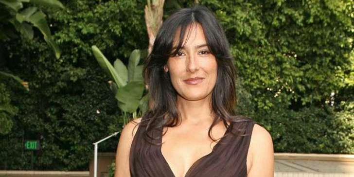 Alicia Coppola is the star of The Young and the Restless and has recently joined the show in the role of a doctor. She has appeared in several other CBS ...